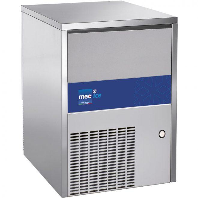 Льдогенератор MEC KP 50/25 на сайте Белторгхолод