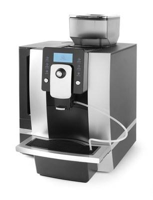 Автоматическая кофемашина Hendi Profi Line XXL