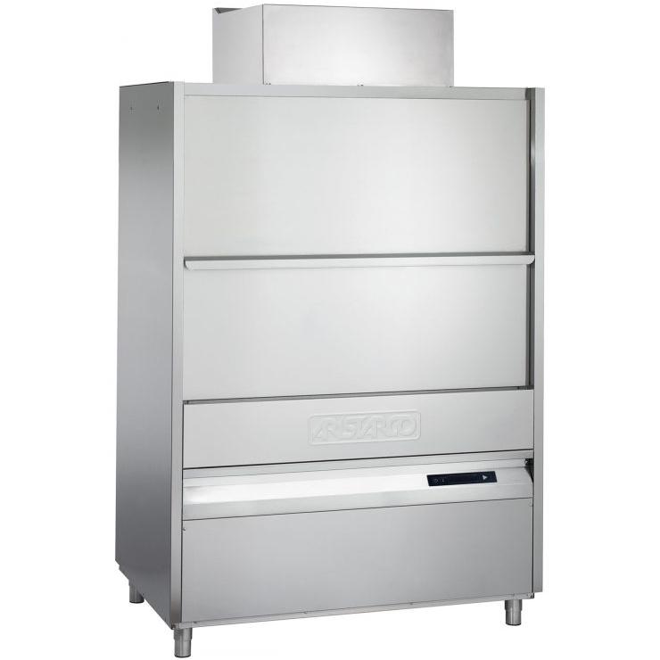 Посудомоечная машина Aristarco AU 125.80E ES