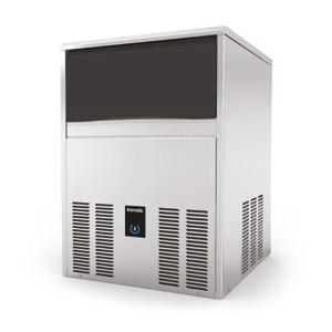 Льдогенератор Icematic CS 46 ZP W
