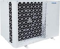 Компрессорно-конденсаторный агрегат (ККА) Polair CUM-MLZ021