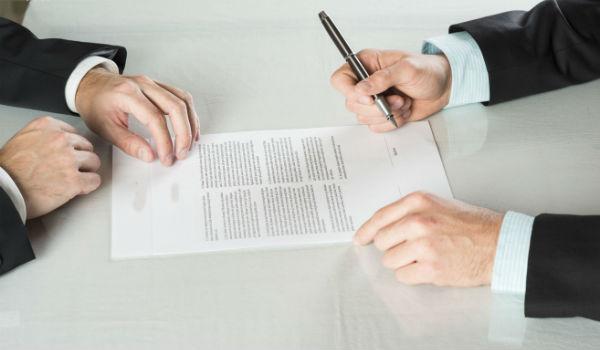 Законодательные акты, регламентирующие возврат (замену) товара (выдержки)
