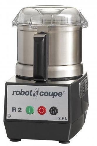 Куттер Robot Coupe R2 (арт. 2450)