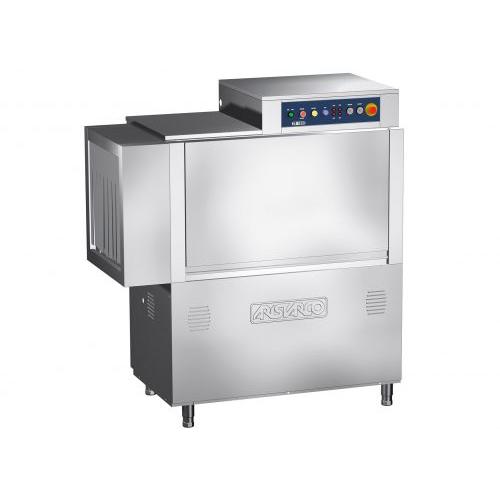 Посудомоечная машина Aristarco AR 1650