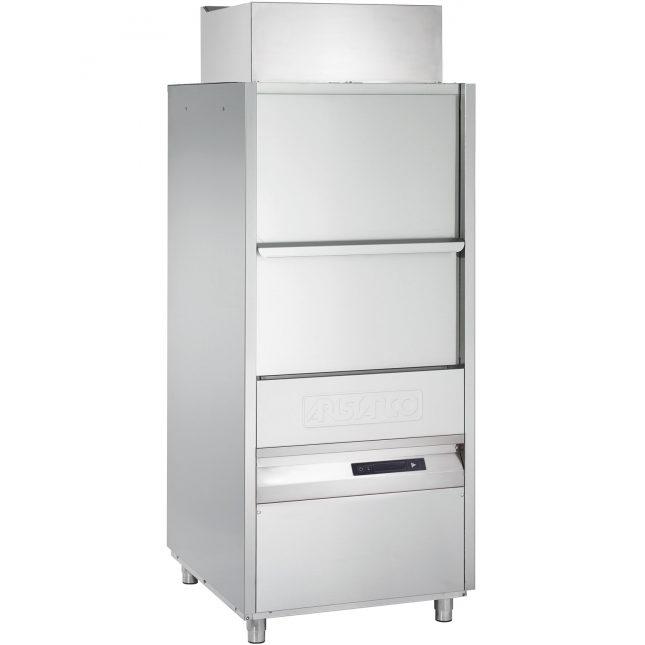 Посудомоечная машина Aristarco AU 65.65E ES