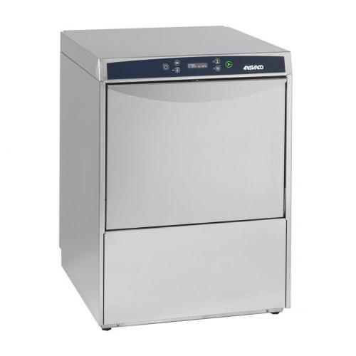 Посудомоечная машина Aristarco AS 45.30E