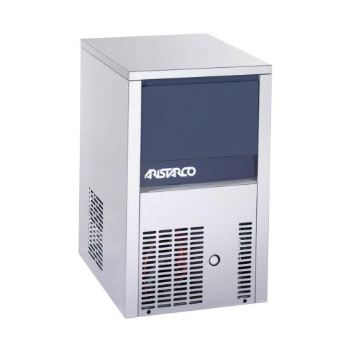 Льдогенератор Aristarco CP 25.6