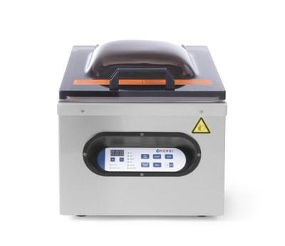 Вакуум-упаковочная машина Hendi Kitchen Line камерная (арт. 975398)