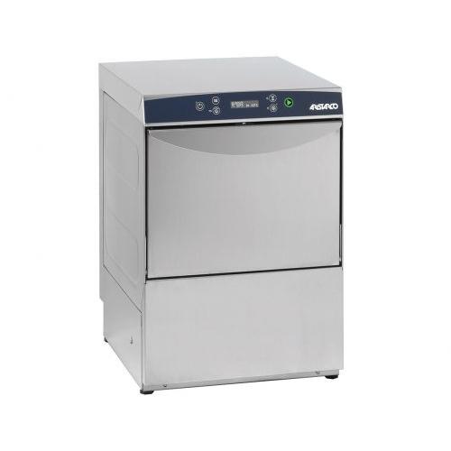 Посудомоечная машина Aristarco AF 38.25E