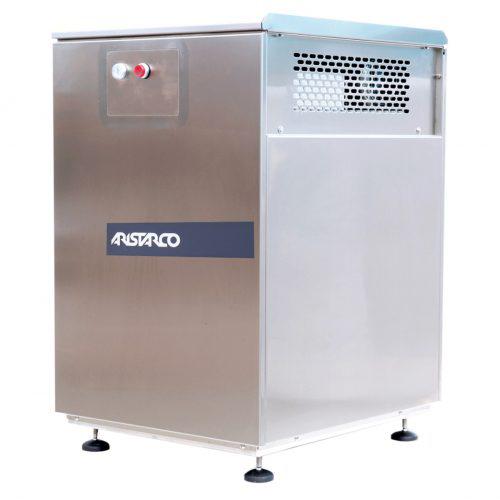 Льдогенератор Aristarco SPS 600 Split