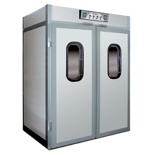 Расстоечный шкаф Forni Fiorini BOX 2-2/68
