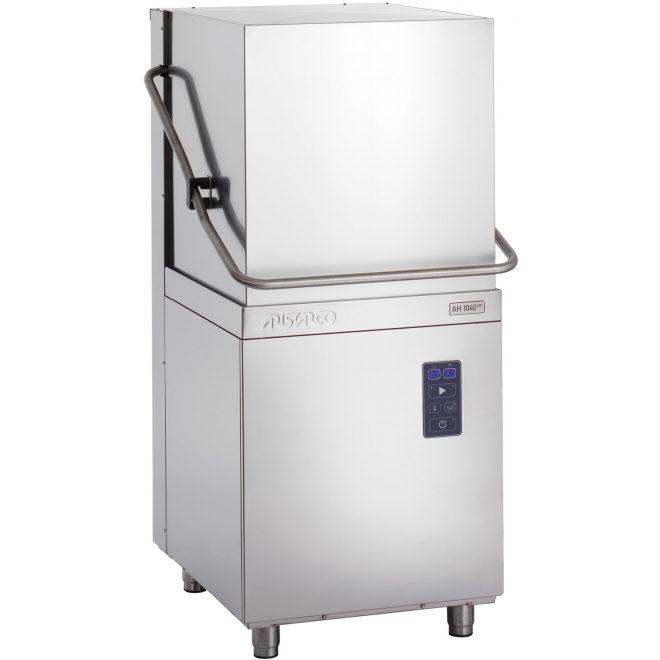 Посудомоечная машина Aristarco AH 1040E