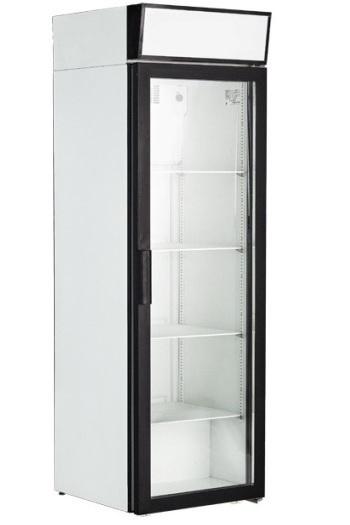 Шкаф холодильный POLAIR DM104c-Bravo на сайте Белторгхолод
