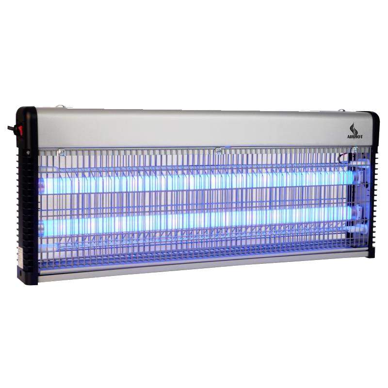 Лампа инсектицидная Airhot IK-40W LED