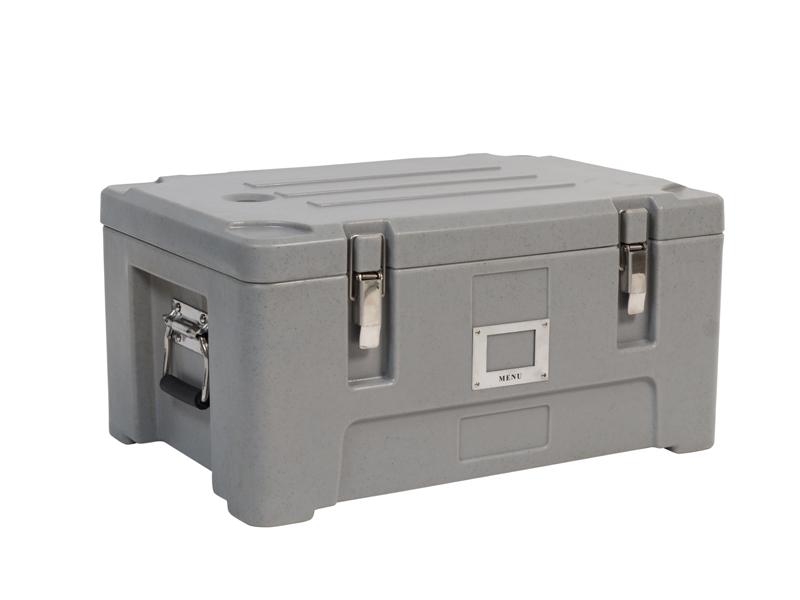 Термоконтейнер EKSI X12