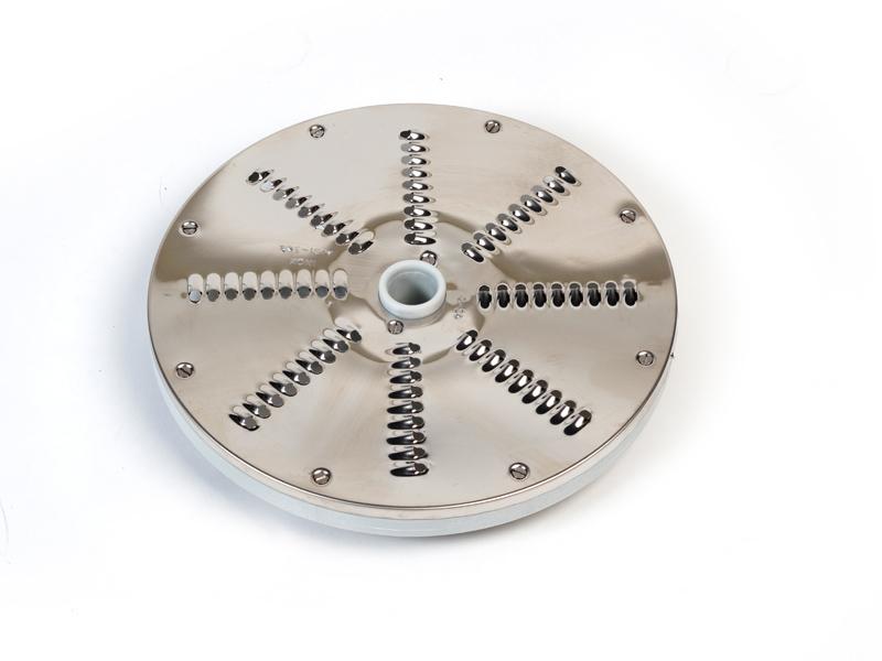 Аксессуар Vortmax диск-терка Z4 4мм для SL55/58