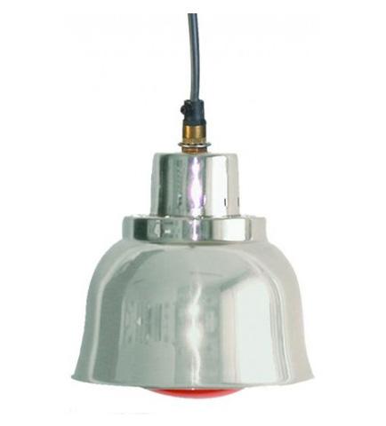Лампа подогрева MEC AL 225