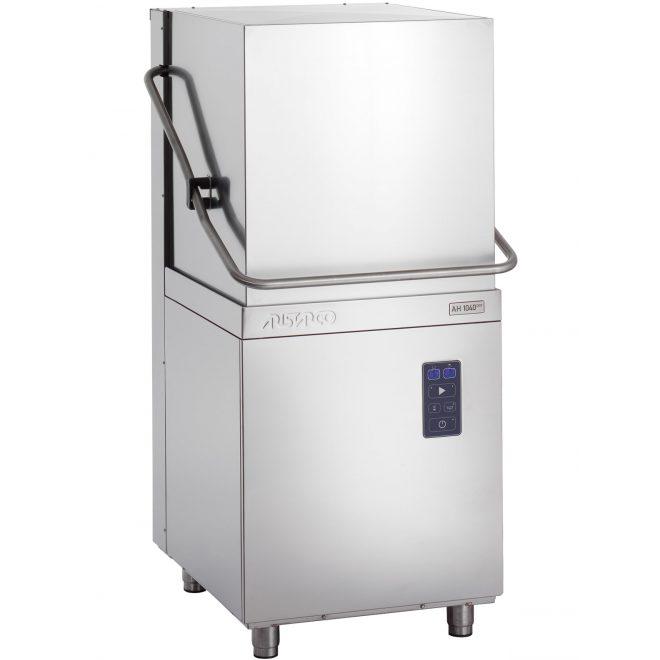 Посудомоечная машина Aristarco AH 1040E PRS
