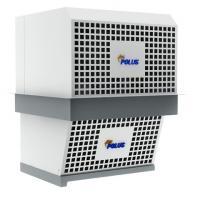 Моноблок Полюс потолочный MMR 109 (МСп 106 Dixell)