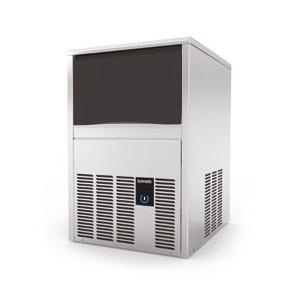Льдогенератор Icematic CS 28+ ZP A