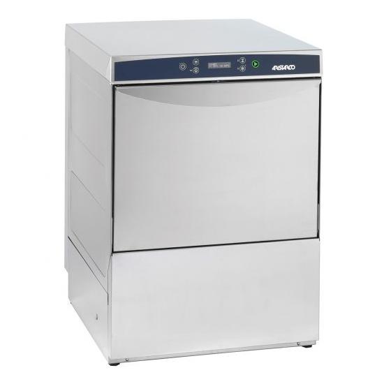 Посудомоечная машина Aristarco AF 50.35E PRS