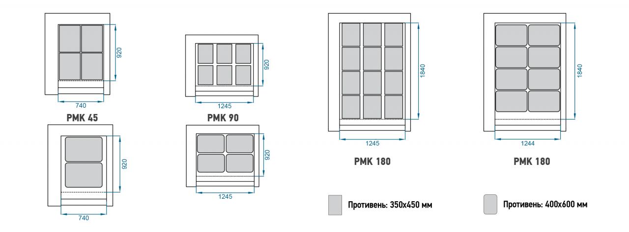 электрические-подовые-печи-panemor.png