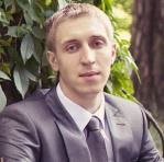 Ваш персональный менеджер Михаил Туров +375 (44) 5939804