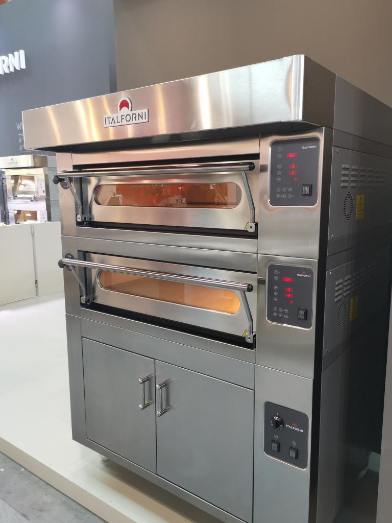 печь-для-пиццы-italforni-stainless-steel.jpg