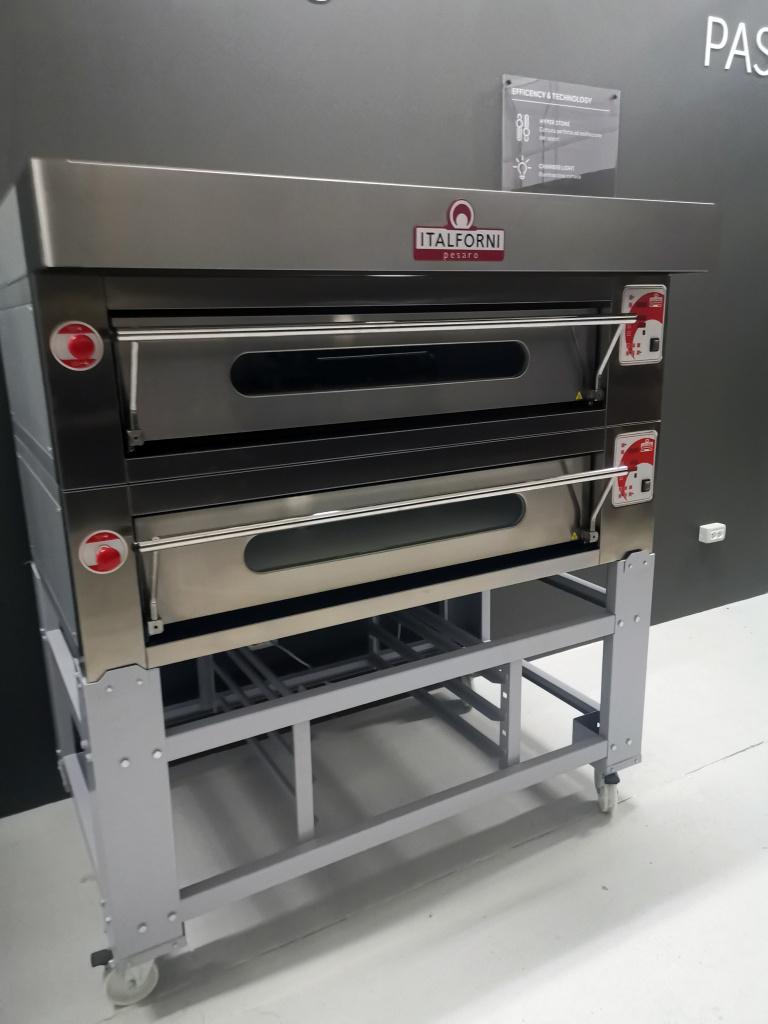 печь-для-пиццы-italforni-inox.jpg