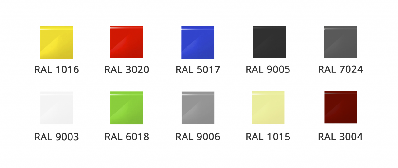ral-colors.png