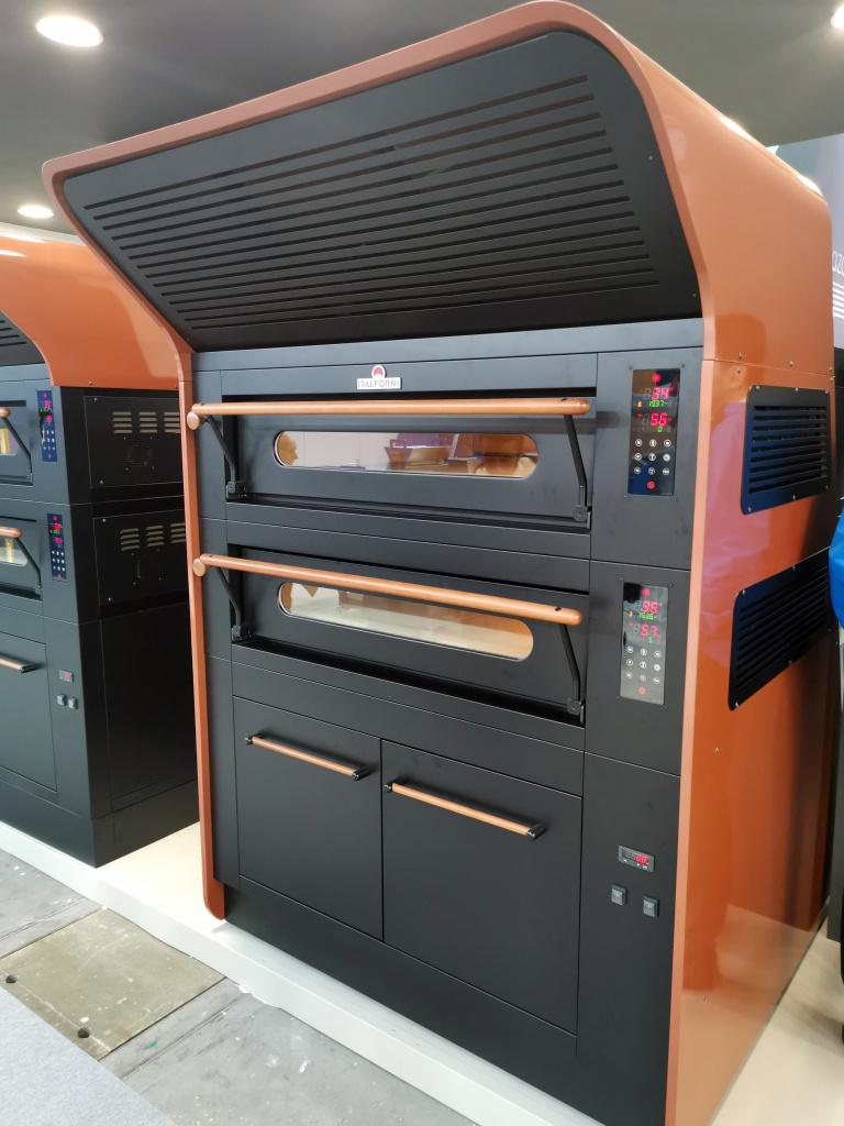 печь-для-пиццы-italforni-orange.jpg