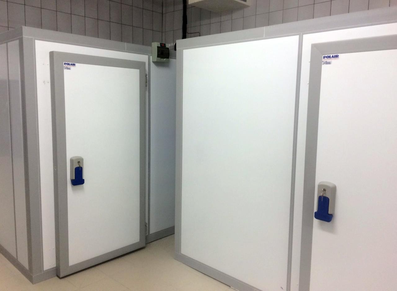 polair холодильные камеры.png