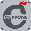 cuppone