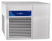 Льдогенератор ЧувашТоргТехника ЛГ-400Ч-01 (водяное охлаждение)