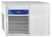 Льдогенератор ЧувашТоргТехника ЛГ-1200Ч-01 (водяное охлаждение)