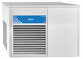 Льдогенератор ЧувашТоргТехника ЛГ-1200Ч-02 (воздушное охлаждение)