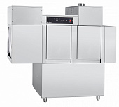 Посудомоечная машина ЧувашТоргТехника МПТ-2000