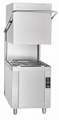 Посудомоечная машина ЧувашТоргТехника МПК-700К-01
