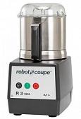 Куттер Robot Coupe R 3 1500 (арт. 22382)