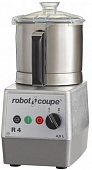 Куттер Robot Coupe R 4 2V (арт. 22437)
