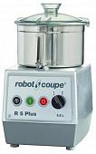 Куттер Robot Coupe R5 Plus (арт. 24323)