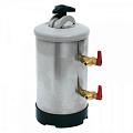 Системы водоподготовки и фильтрации воды