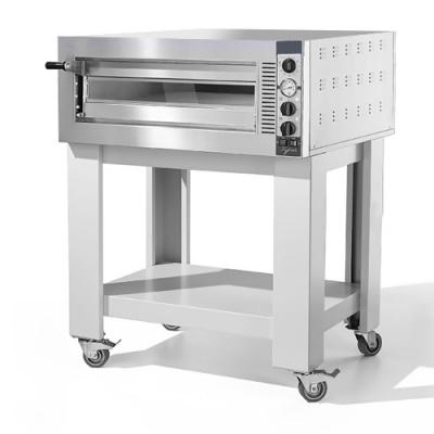 Печь для пиццы Cuppone Tiepolo TP635/1CM
