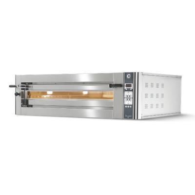 Печь для пиццы Cuppone Donatello DN635/1CD