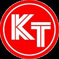 Koneteollisuus (KT)
