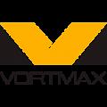 Vortmax