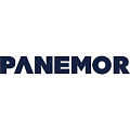 Panemor