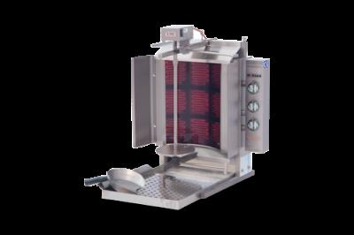 Аппарат для шаурмы Inoksan PDE 303E