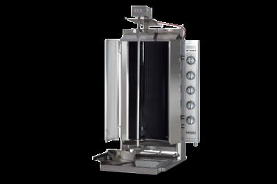 Аппарат для шаурмы Inoksan PDE 503E