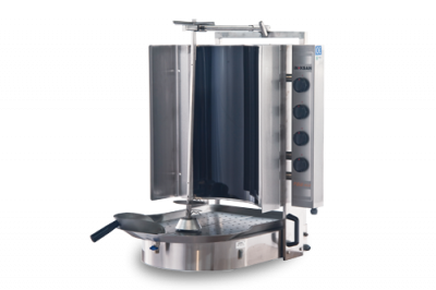 Аппарат для шаурмы Inoksan  PDE 403